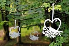 Wedding themes and wedding theme ideas from Theme-Works, the most exciting wedding styling and wedding hire company in the UK. Wedding Props, Outdoor Wedding Decorations, Wedding Hire, Tree Wedding, Wedding Ideas, Enchanted Forest Wedding, Bird Theme, Wedding Company, Craft Day
