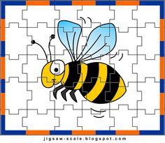 Bardzo wartościowe i przydatne piny - mnóstwo pinów o tematyce przedszkolnej (litery, matematyka dziecięca...)