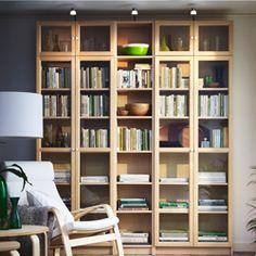 ber ideen zu b cherregal t r auf pinterest versteckte t ren geheimgang und versteckte. Black Bedroom Furniture Sets. Home Design Ideas
