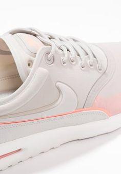 size 40 f9cec 45bb2 Nike Sportswear AIR MAX THEA ULTRA