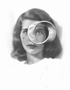 Möbius Strip - GIF on Behance - Animation