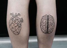 Tatuadora Fernanda Prado