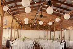 This is what the ceiling is going to look like if I have my way!
