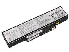 interesting Haute qualité Batterie Pour Portable ASUS K72F, K72F Chargeur / adaptateur secteur by zixuan in Retroterest. Read more: http://retroterest.com/pin/haute-qualite-batterie-pour-portable-asus-k72f-k72f-chargeur-adaptateur-secteur/