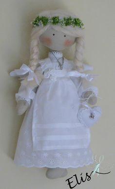 http://polandhandmade.pl  #polandhandmade , #zabawkarstwo , #doll