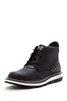 World of Adidas: Y-3, Blue & Consortium on HauteLook