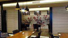 Azzardo Vita, Chink, Orient függesztékek Led, Table, Furniture, Home Decor, Decoration Home, Room Decor, Tables, Home Furnishings, Home Interior Design