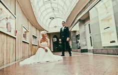 David, Fulda, Portrait Photography, Wedding Photography