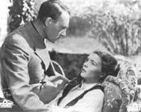 Still from a Nazi film when a doctor makes the decision to euthanise his wife who has a critical illness. used to justify Nazi euthanasia programme Don't think it could happen again? It's already happening in Holland. Started out under the guise of assisted suicide but now is full blown euthanasia program. Don't vote for assisted suicide! It always leads to this!