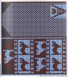 ввввв (620x700, 471Kb)