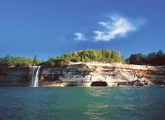 Pictured Rocks 2