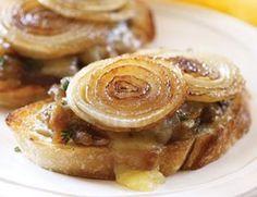 Graaf Sandwich en andere etenswaardigheden: Vegetarische kerstrecepten (1)