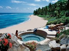 8 Amazing & Affordable Life-Changing Retreats