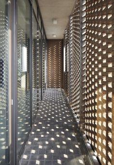 Gallery of Won & Won 63.5 / Doojin Hwang Architects - 3
