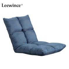 Cheap folding sofa bed, Buy Quality sofa bed directly from China sofa couches Suppliers: Leewince Folding Sofa Bed Furniture Living Room Modern Lazy Sofa Couch Floor Gaming Sofa Chair Adjustab Sleeping Sofa Bed
