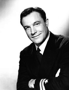 Gene Kelly. So adorable <3 #Hollywood #Icon