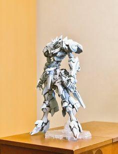 Gundam Wing, Gundam Art, Barbatos Lupus Rex, Gundam Iron Blooded Orphans, Arte Robot, Gundam Astray, Gundam Mobile Suit, Gundam Custom Build, Accel World