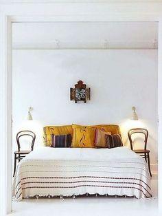 bedroom interior design 2012 home design designs Style At Home, Home Bedroom, Bedroom Decor, Design Bedroom, Serene Bedroom, Pretty Bedroom, Bedroom Ideas, Master Bedroom, Bedroom Sconces