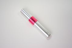 Review: YSL Volupté Tint-in-Oil in Cherry My Cherie