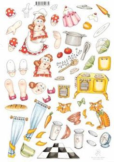 Untitled Album - Jeanette - Picasa-Webalben https://picasaweb.google.com/Jeanettescards/UntitledAlbum?noredirect=1#5295371010593107010