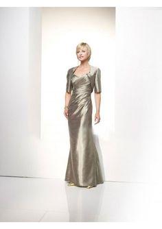 eec903dad1 Mother of the Bride Dress Mother of the Bride Dress Mothers Dresses