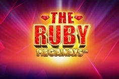 Demo Slot Isoftbet – The Ruby Megaways Slot