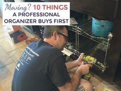 moving-10-things-a-professional-organizer-buys-first-cabinet-organizers
