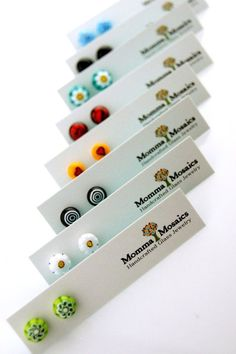 csdglass - Googleda Ara More - online jewellery shop, online jewellery buy, best online store for jewelry *ad