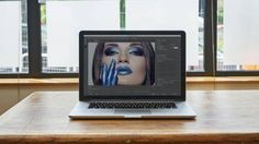 Best laptops for image editing 2016 Read more Technology News Here --> http://digitaltechnologynews.com Apple Microsoft and Asus  A decent computer is is a must for editing high resolution raw files and getting stuck in with advanced effects. Today's enthusiast laptops can rival traditional desktop hardware in the speed stakes and unlike laptops of old many boast pixel-perfect displays with stunning colour as well as wide contrast to keep highlight and shadow detail consistently visible…