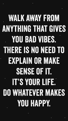 True Quotes, Great Quotes, Quotes To Live By, Motivational Quotes, Inspirational Quotes, Cool Words, Wise Words, Believe In Yourself Quotes, Staff Motivation
