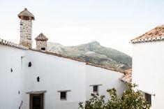 ATELIER RUE VERTE , le blog: Espagne / La Donaira, hébergement écologique chic / Malaga, Hotel Weekend, Rue Verte, Design Suites, Escape Plan, Time Of The Year, Horseback Riding, Eco Friendly, Relax