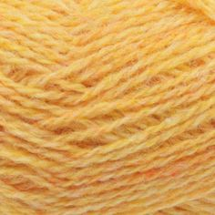 Shetland wool & yarn available online from Jamieson's of Shetland. A family owned business; we produce the purest Shetland yarn and have done for decades. Sts 1, Shetland Wool, Weaving Projects, Fair Isle Knitting, Yarn Shop, Color Lines, Double Knitting, Color Pallets, Wool Yarn