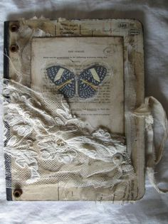 1000+ images about altered art,
