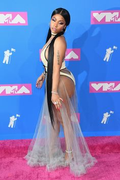 51875b030588 63 Best Nicki Minaj III images in 2019 | Nicki Minaj, Nicki minaj ...