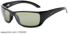 Maui Jim Canoes Sunglasses