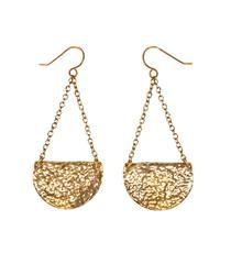 Handmade Earings – Purpose Jewelry