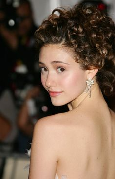 Pictures of Actresses: Emmy Rossum