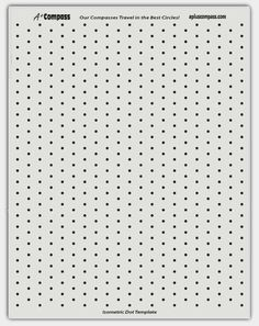 Free printable Printable 1/10 Inch Graph Paper (PDF) from