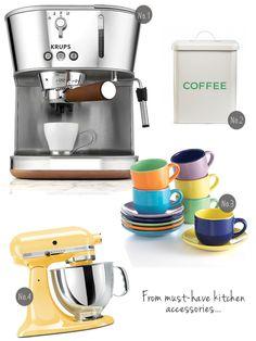 20 Fun Kitchen Gadgets You Should Have SocialCafe Magazine | SocialCafe  Magazine | Home U0026 Decorating | Pinterest | Fun Kitchen Gadgets, Kitchen  Gadgets And ...
