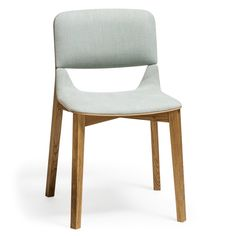 Stuhl Leaf | TON a.s. - Von Menschen gefertigte Stühle