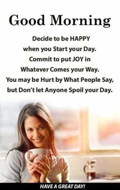 Good Morning Quotes and Wishes 21 Pics - LittleNivi Morning Wishes Quotes, Good Morning Messages, Good Morning Wishes, Good Morning Quotes, Inner Strength Quotes, Quotes About Strength, Love Yourself First, Love Yourself Quotes, Sweet Texts