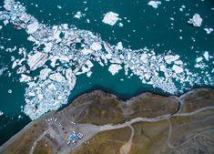40-raisons-de-visiter-l-Islande-avec-un-drone-5