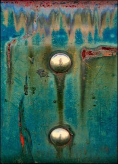 Rust | さび | Rouille | ржавчина | Ruggine | Herrumbre | Chip | Decay | Metal | Corrosion | Tarnish | Patina | Decay |