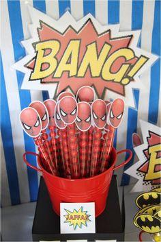 Superhero+Spiderman+Jaffas.jpg (752×1127)