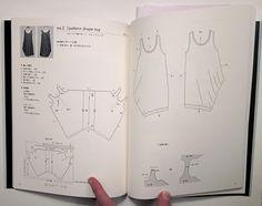 Drape drape 2 details