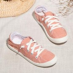 8424cceeedd Trendy Women Fashion Style Clothes at Affordable Prices – Mollyca Comfortable  Sneakers