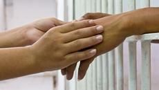 9 Arresting Facts About Conjugal Visits