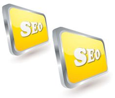 OSI offers best services in order to get top SEO search engine ranking for your website. We are one of the top SEO companies with top search engine ranking services along with other SEO services.
