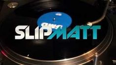 Here's the third track in #DJSlipmatt's #SMD series of #Vinyl thedjslipmatt - #YouTube  #SMD5 #Preorder only available at worldofrave.co.uk