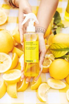 Get ready to mist yourself like a morning summer breeze 💛🐝✨ Best Shaving Cream, Ayurvedic Healing, Healthy Skin Tips, Rosehip Seed Oil, Shave Gel, Aloe Leaf, Body Cleanser, Happy Skin, Body Mist